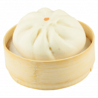 hen_lin_special_siopao_rgb